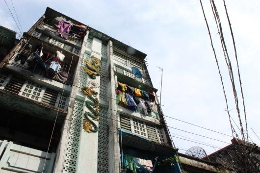 Rue Yangonv2
